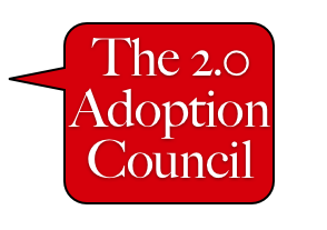 The 2.0 Adoption Council