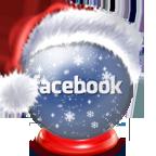 Facebookglobe