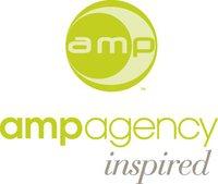 AMPAgencyLogo