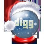 Diggglobe