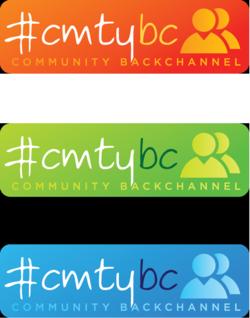 Cmtybc_logo_mix