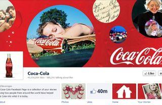 Cocacolatimeline